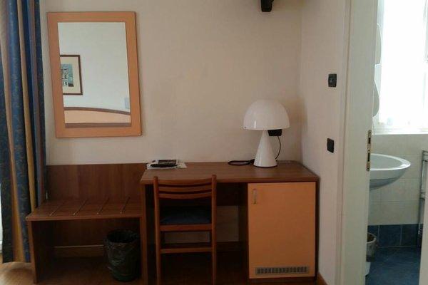 Hotel Lario - фото 5