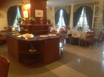 Hotel Lario - фото 6