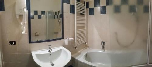 Hotel Lario - фото 7