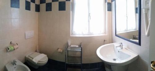 Hotel Lario - фото 9