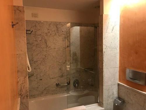 Hotel Tocq - фото 12