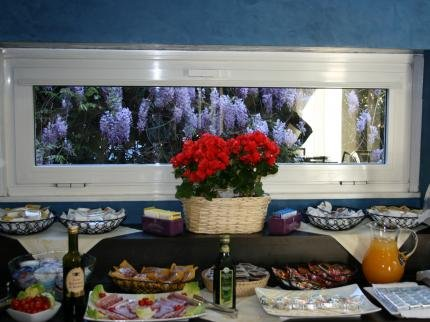 Hotel Fiera Congressi - фото 15