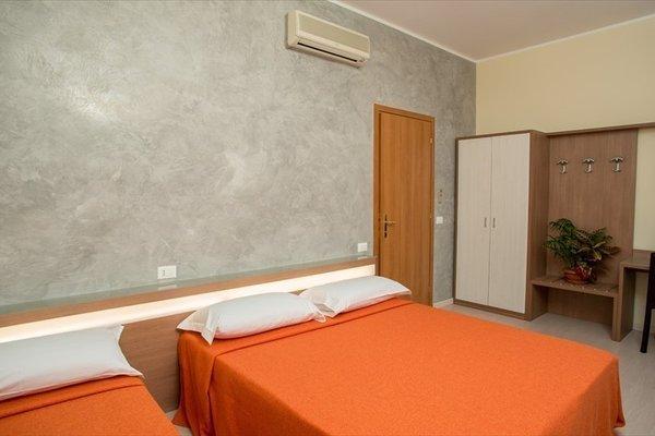 Hotel Fiera Congressi - фото 16