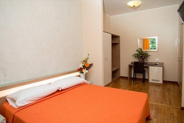 Hotel Fiera Congressi - фото 17