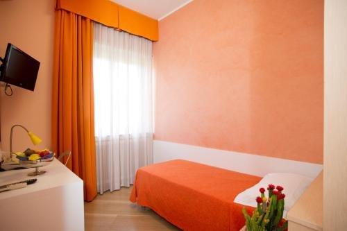 Hotel Fiera Congressi - фото 3