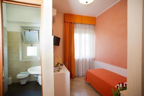 Hotel Fiera Congressi - фото 4