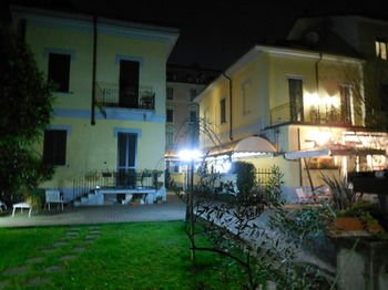 Hotel Charly - фото 15