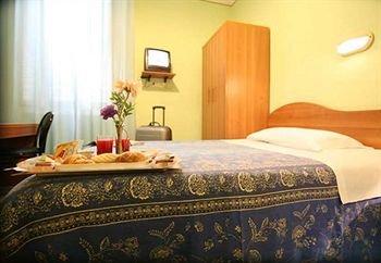 Отель Piola - фото 50