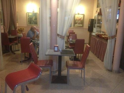 Отель Piola - фото 16