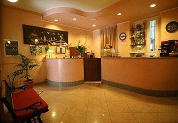 Отель Piola - фото 17