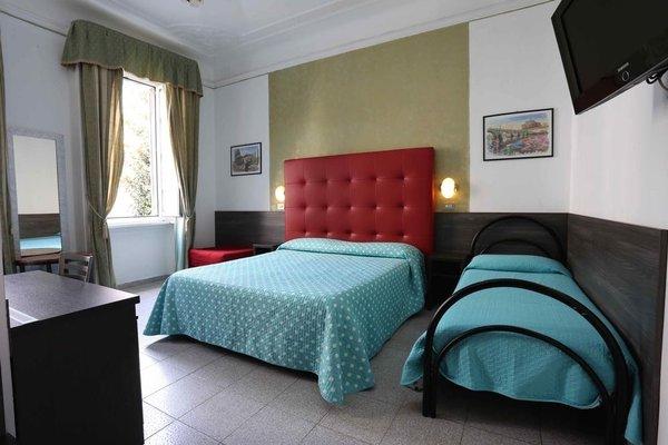 Отель Piola - фото 2