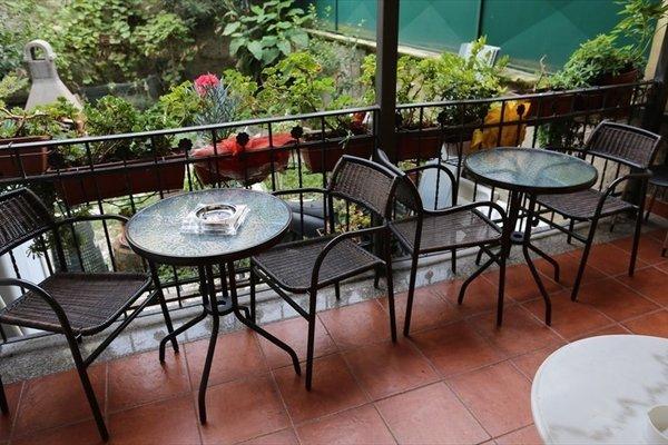 Отель Piola - фото 20