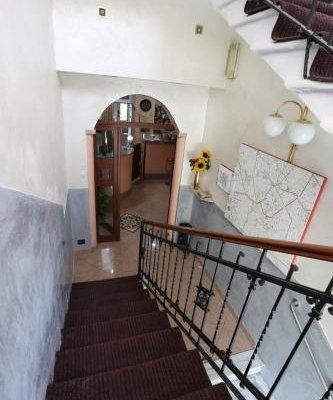 Отель Piola - фото 3