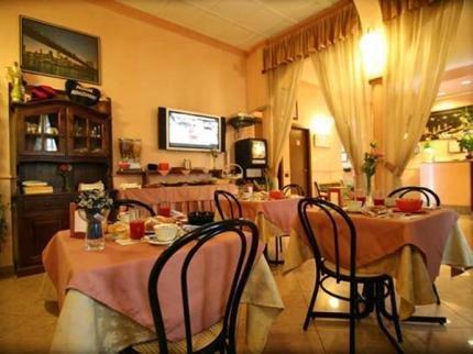 Отель Piola - фото 6