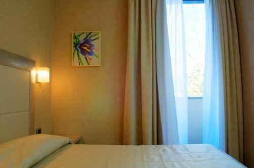 Hotel Susa - фото 5