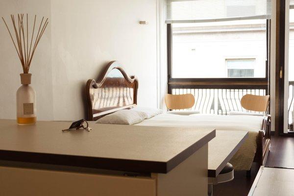 Allegro Apartments Duomo - фото 0