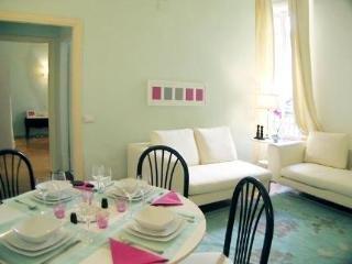 Allegro Apartments Duomo - фото 18