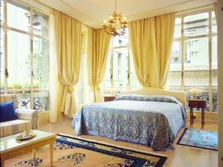 Allegro Apartments Duomo - фото 2