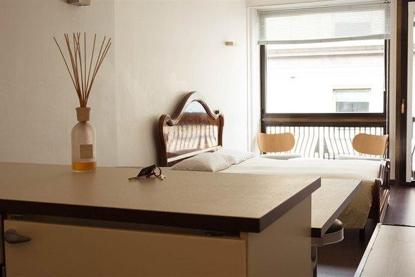 Allegro Apartments Duomo - фото 21