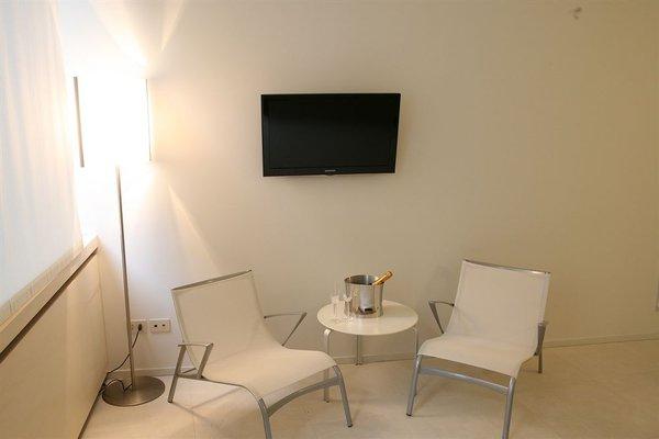 Allegro Apartments Duomo - фото 8