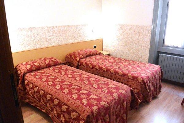 Hotel Nettuno - фото 2