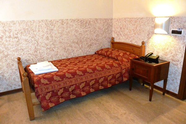 Hotel Nettuno - фото 5