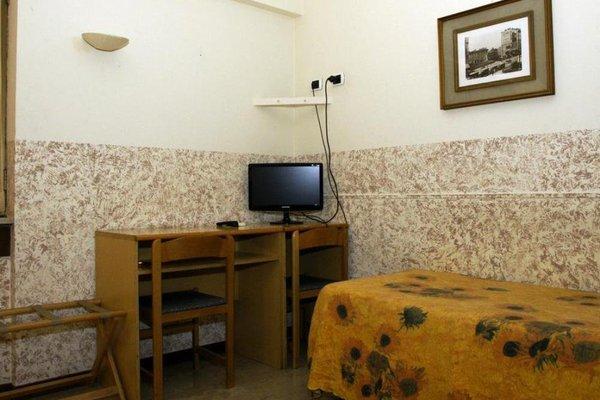 Hotel Nettuno - фото 7