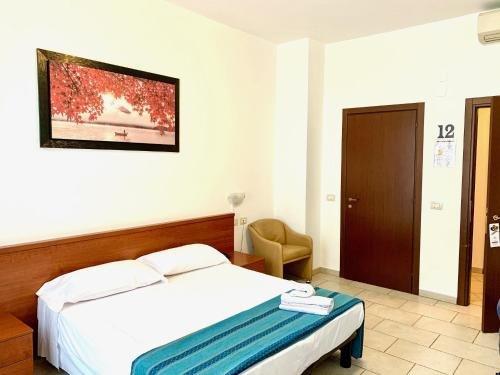 Hotel Alessander - фото 5