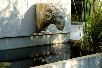 Мини-Отель La DimORA Residence - фото 16