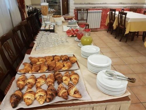 Hotel Sicilia - фото 12