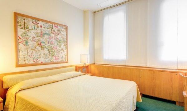 Hotel Galileo - фото 2