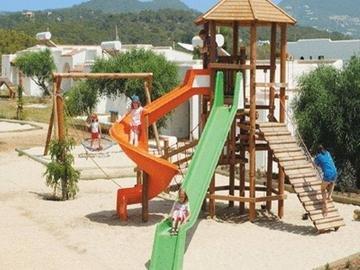 Club Calimera Delfin Playa - фото 9