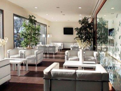 Hotel Portello - Gruppo Minihotel - фото 14