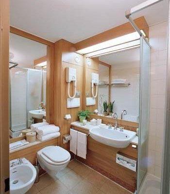 Hotel Portello - Gruppo Minihotel - фото 8