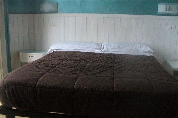 Hotel Kennedy - фото 1