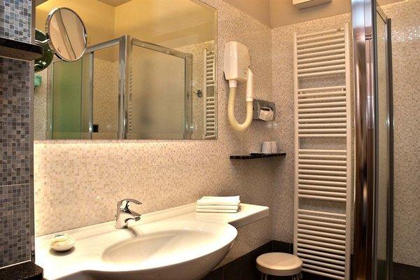 Hotel Augustus - фото 13