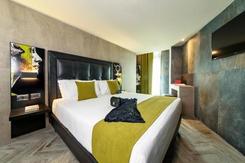 Hotel Augustus - фото 3