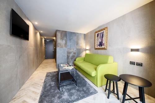 Hotel Augustus - фото 5