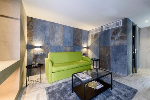 Hotel Augustus - фото 6