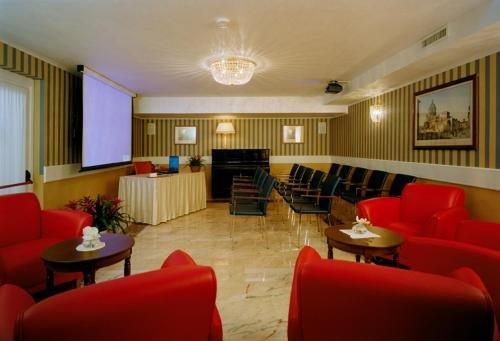 Hotel Dieci - фото 5