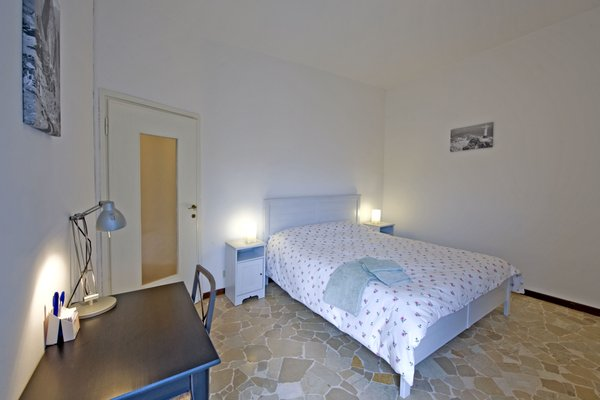 Casa Vacanze Chiesarossa - фото 8