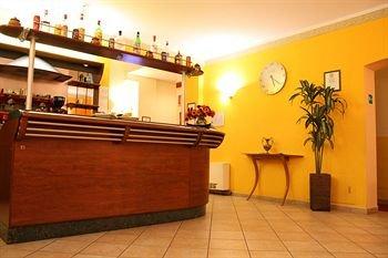Hotel Sara - фото 15