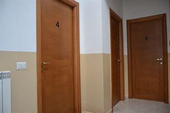 Villa Cheta - фото 13