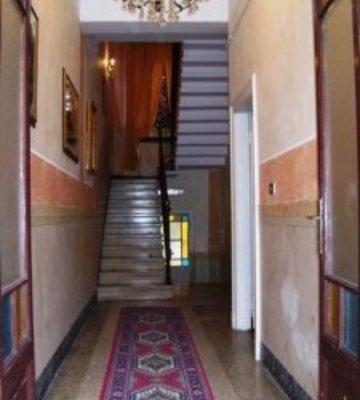Villa Cheta - фото 16