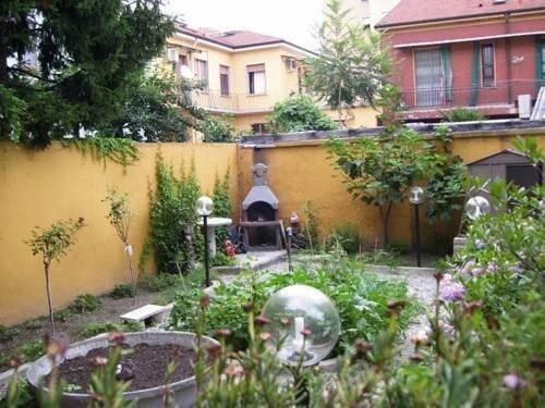 Villa Cheta - фото 18