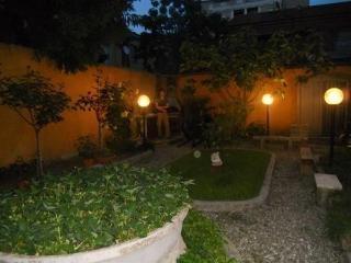 Villa Cheta - фото 20