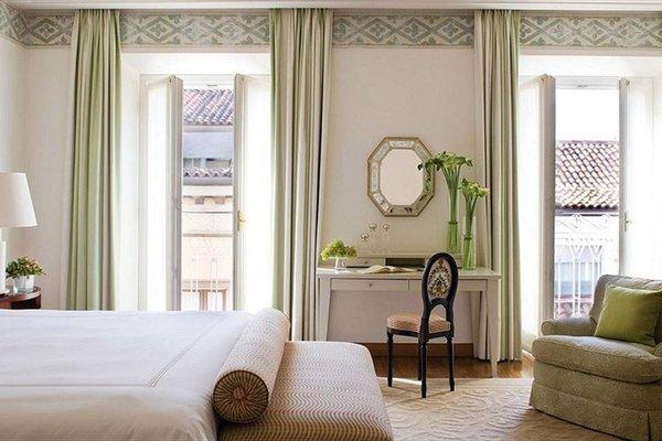 Four Seasons Hotel Milano - фото 15