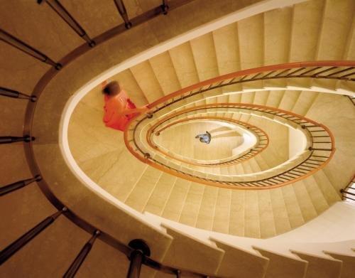 Four Seasons Hotel Milano - фото 16