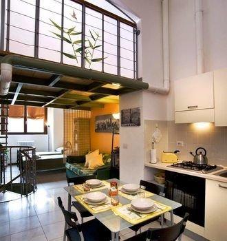 City Residence Milano - фото 18