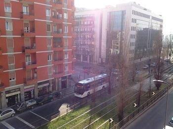 City Residence Milano - фото 22
